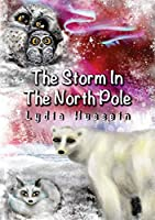The Storm In The North Pole