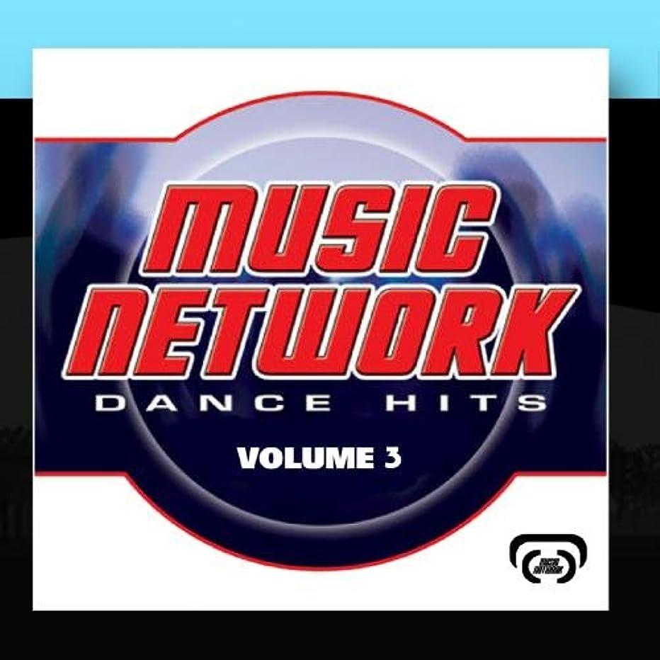 Music Network Dance Hits Vol. 3