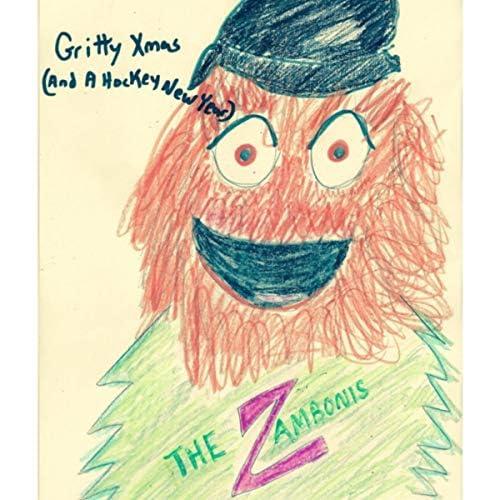 The Zambonis