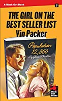 The Girl on the Best Seller List (Black Gat Books)