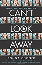 Best can t look away Reviews