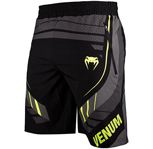 /p h3Venum Technical 2 MMA Shorts/h3 p /