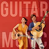Guitar-Momc