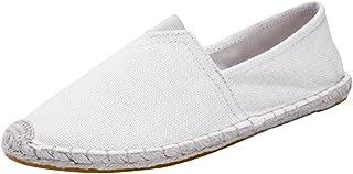 Lvguang Unisexe Chaussures de Sport Homme Running Léger Respirantes Course Sneakers Chaussures de Toile Outdoor Casual Bat...