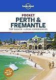 Lonely Planet Pocket Perth & Fremantle