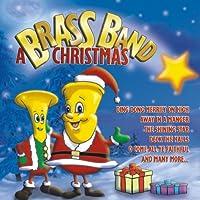 Brass B& Christmas