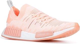 : Adidas NMD R1 Primeknit STLT