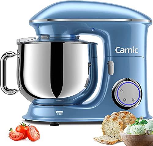 Que Tal El Robot De Cocina Del Lidl