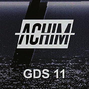 GDS 11