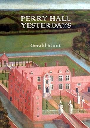 Perry Hall Yesterdays: Characters from a vanished past