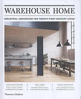 Best industrial warehouse living Reviews