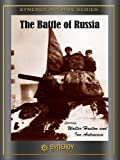 Battle of Russia (1943)