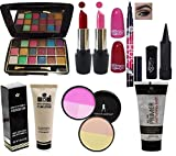 Best Makeup Kits - SWIPA Makeup All In One Makeup Kit Sets Review