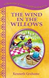 The Wind in the Willows-Treasury of Illustrated Classics Storybook Collection