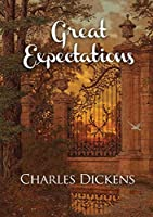 Great expectations: The thirteenth novel by Charles Dickens and his penultimate completed novel