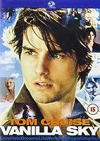 Vanilla Sky [DVD]