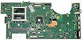 Asus G73JH Gaming Laptop System Board s989, 60-NY8MB1200-B0B