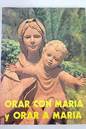 UNA CACERÍA EN EL COTO DE OÑANA ( Doñana ). Escrita por Don... Segunda Edición publicada por el Excmo. Sr. D. Juan Pérez de Guzmán y Boza Duque de T?Serclaes. Facsímil