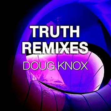 Truth Remixes
