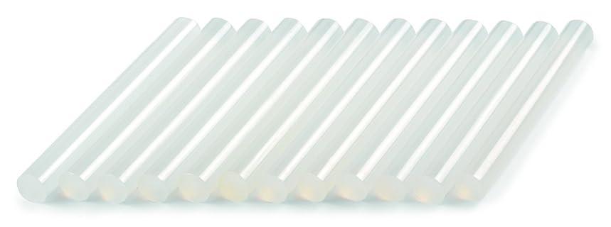 Dremel Gg11 Multipurpose Glue Sticks 11Mm