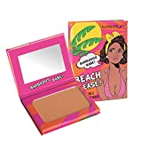 Misslyn Beach Please! Bronzing & Contouring Powder Nr.56 BARBADOS BABE!, 6 g