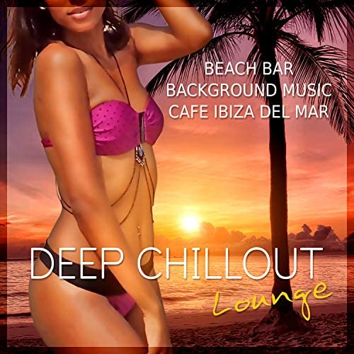 Summer Pool Party Chillout Music