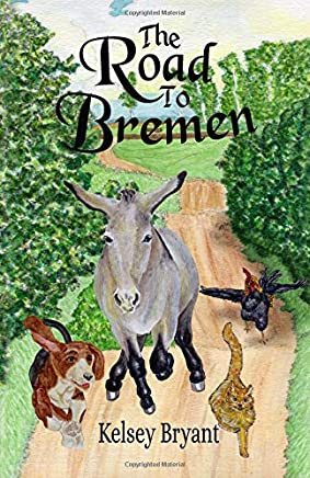 The Road to Bremen