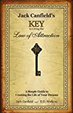 Jack Canfield's Key...image