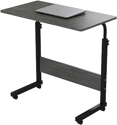 Soporte para computadora portátil portátil para escritorio Mesa de ...