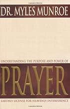 Understanding The Purpose And Power Of Prayer