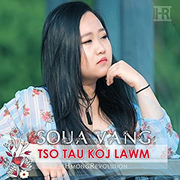 Tso Tau Koj Lawm
