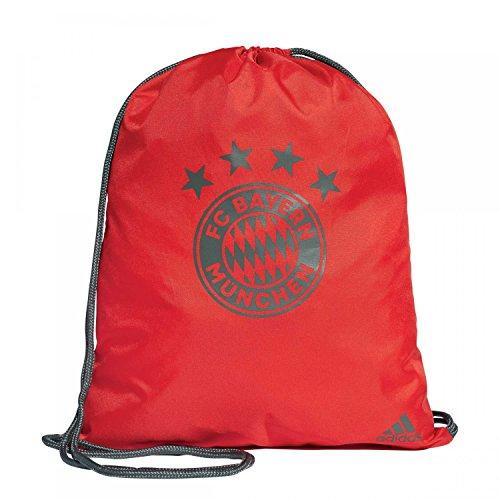 adidas FC Bayern München gymtas 2018/19