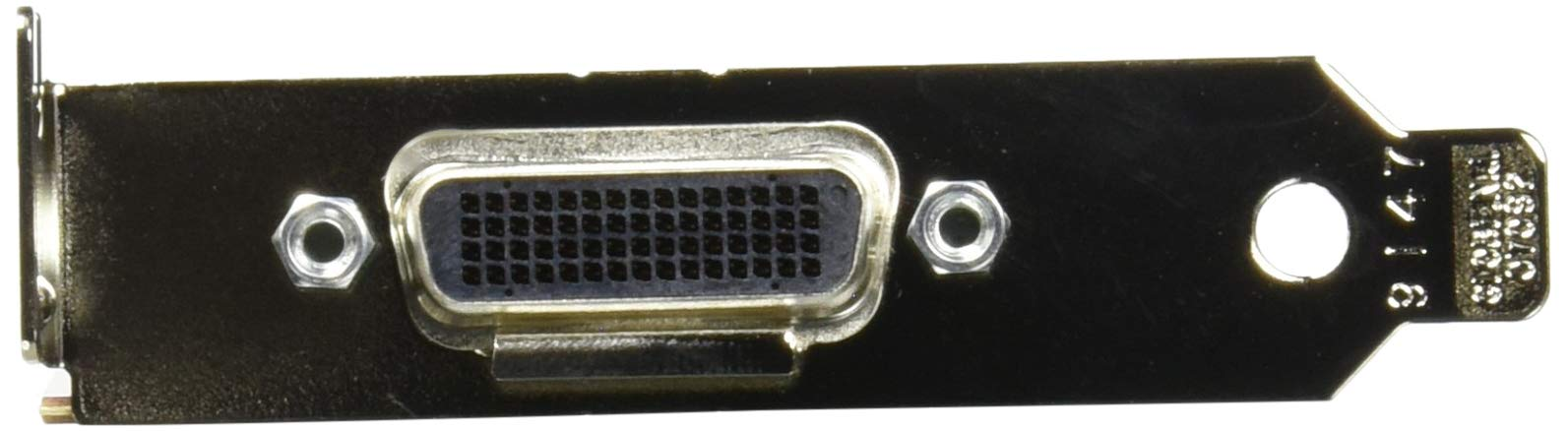 30137-0 ROCKETPORT PCIE 16PORT RS232//422//485 EXPRESS COMTROL CORP