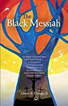 Best the black messiah Reviews