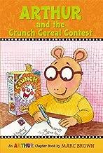 cereal box book