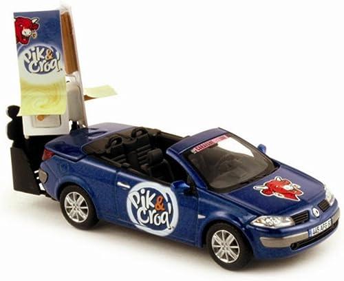 con 60% de descuento NOREV - Modelo a a a escala (517623)  ventas en línea de venta