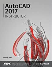 Best publication 15 for use in 2017 Reviews
