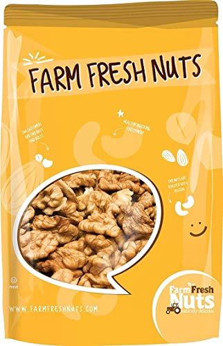 walnut shells health benefits
