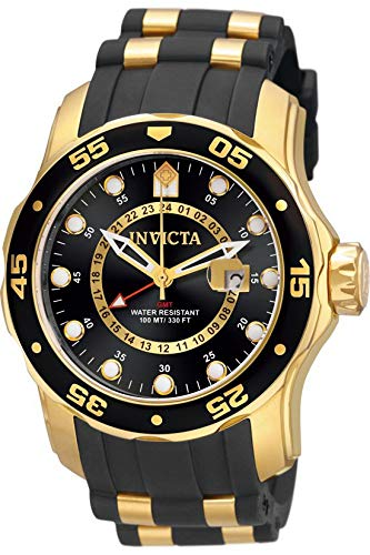 Invicta 6991 Pro Diver - Scuba Reloj...