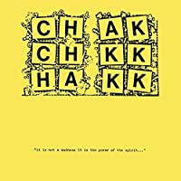 Clocks and Babies by Chakk