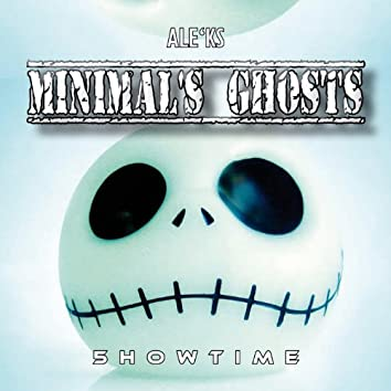 Minimal's Ghosts
