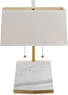 Set Lampe Poser Safavieh De LexingtonMétalfer Eul4402e 2 À Set2 dCxrBeWo