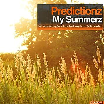 My Summerz