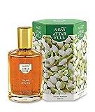 Original Attar Full Jasmine 100ml Perfume Spray from Ahsan
