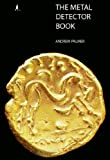 The Metal Detector Book (English Edition)