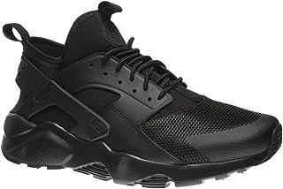 6c4354e0e2 Nike Air Huarache Run Ultra Men's Shoe, Chaussures de Running Entrainement  Homme