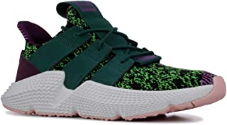Best adidas prophere dragon ball Reviews