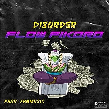 Flow Pikoro