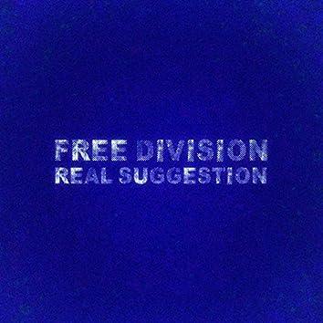 Free Division