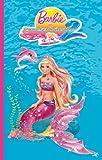 Una aventura de sirenas 2 (Barbie. Primeras lecturas)